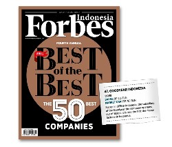 1554_GYID_PR_Forbes Top 50 anncmnt_web