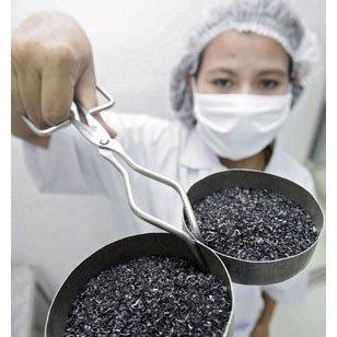 2014 - rice harvest