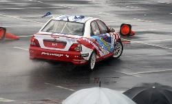 234_Formula_Drift_Malaysia_4