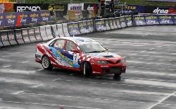 236_Formula-Drift-Malaysia_3