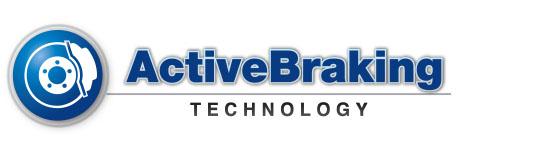 540x154_0000_active_braking