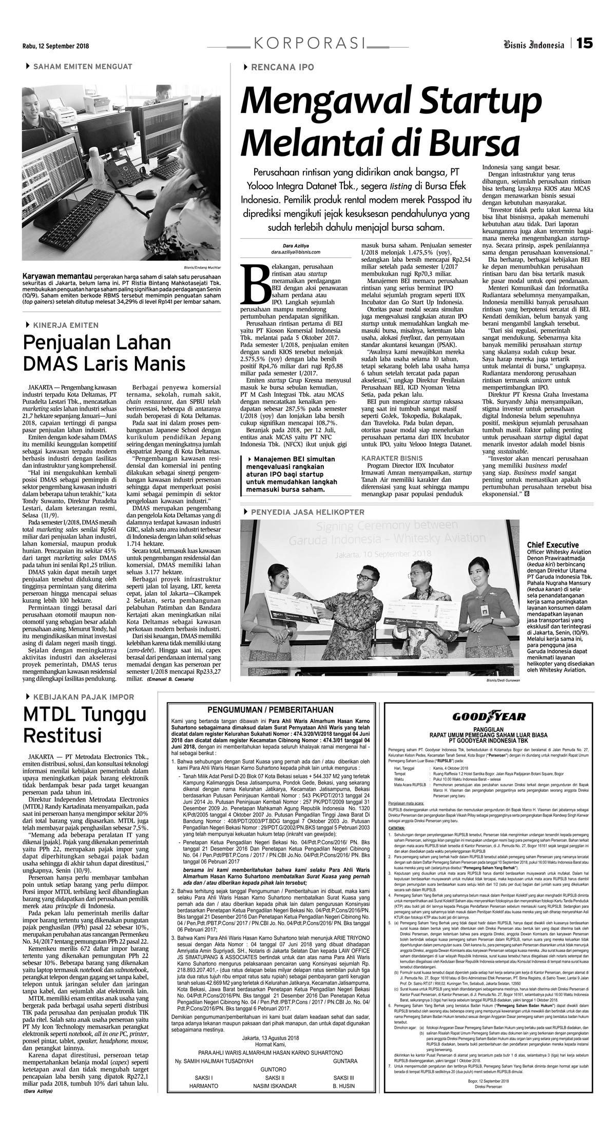 Edisi_Harian_2018-09-12_15