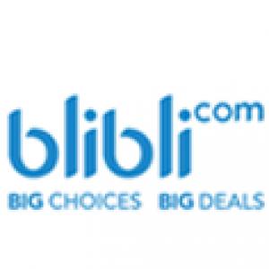 GIIAS Sales Program_co op logo