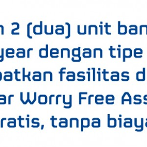 WFP GYI web main