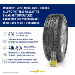 soy tire infographic